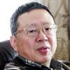 招投标--林毅夫产业政策的悖论