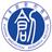 浦东创新研究院